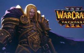 Warcraft 3: Reforged — эпический провал Blizzard