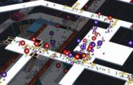 Симулятор менеджмента метрополитена STATIONflow выйдет 15 апреля
