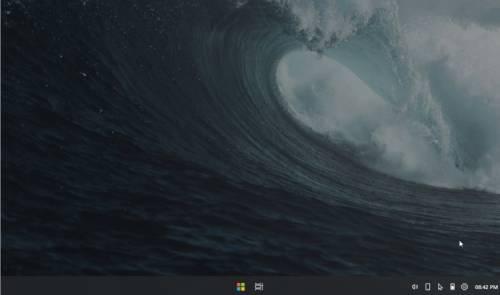 СуществованиеWindows Core OS подтвердил бенчмарк