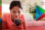 В магазине Google Play Store обнаружены 56 имитирующих пользовательскую активность приложений