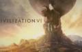 Лайфхаки Civilization 6: как поворачивать глобальну карту