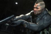 Call of Duty: Modern Warfare 2 Campaign Remastered официально поступила в продажу, но не в России