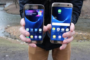 Samsung прекратила выпуск обновлений для Galaxy S7 и Galaxy S7 Edge
