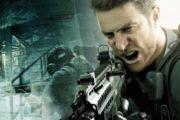 Слухи: новая Resident Evil будет «куда необычнее» лутер-шутера или королевской битвы