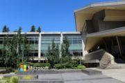 До июня 2021 года большинство мероприятий Microsoft будет проводиться в цифровом формате