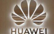 Huawei хочет разместить фирменные приложения Google в своём магазине AppGallery