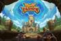 Fort Triumph, смесь X-COM и Heroes of Might & Magic, скоро выйдет из раннего доступа Steam