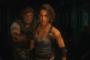 Steam: популярность Resident Evil 3 ниже прошлой части, несмотря на мультиплеер
