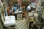 Букинистический магазин - как начать бизнес?