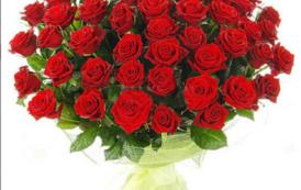 Доверьте доставку цветов в Херсоне нам, и мы сэкономим ваше время