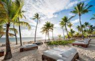 Гражданство Доминики: 6 вариантов для инвестиций в недвижимость