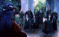 Возвращение королей: Звезды «Властелина колец» встретятся в шоу Джоша Гада