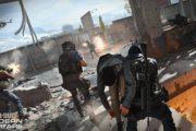 Командировка в Верданск: капитан Прайс станет новым оперативником в четвёртом сезоне CoD: Modern Warfare