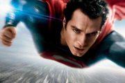 Генри Кавилл снова наденет костюм Супермена?