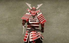Самураи, имперские гвардейцы и воины — о пехоте в Stronghold: Warlords