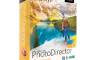 CyberLink PhotoDirector Ultra 11.0.2516.0 (unofficial pack) x64 PC Multi/Ru