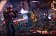 DRM-защита Epic Games Store не помогла: Saint's Row: The Third Remastered взломали через день после релиза