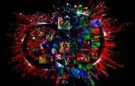 Сбои в облачном сервисе Adobe повлияли на работу Photoshop, InDesign и других приложений