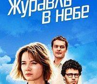 Журавль в небе (1-4 серия) (2020)