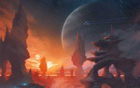 Stellaris: Galaxy Edition v 2.6.0 + DLCs (2016) PC | RePack от xatab