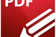 PDF-XChange Editor Plus 8.0.337.0 x86/x64 PC | RePack + Portable by KpoJIuK Multi/Ru