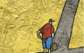 Джонатан Херринг - Что делать, когда не знаешь, что делать (2013) FB2, RTF