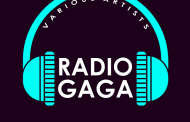 VA - Radio Gaga Vol.3 20 Radio Hit Mixes (2019) MP3