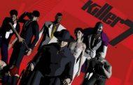Автор The Silver Case, Killer7 и Killer is Dead хотел бы перевыпустить свои игры на Nintendo Switch