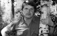 Ушел из жизни Михаил Кокшенов
