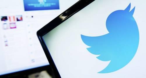 Twitter заблокировал более 32 000 аккаунтов, связанных с правительством КНР, Россией и Турцией