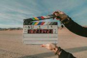 Минкультуры попросило мэрию возобновить киносъемки в Москве