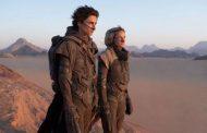 Первая часть новой «Дюны» будет самостоятельным фильмом