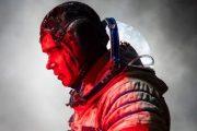 Фантастический триллер «Спутник» установил рекорд онлайн-проката