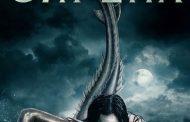 Сирена (3 сезон) (2020)