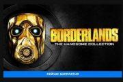 В Epic Store можно бесплатно скачать Borderlands: The Handsome Collection