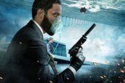 Владельцы кинотеатров предсказали открытие кинотеатров к выходу «Довода»