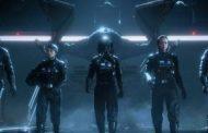 Стало известно, какое «железо» попросит Star Wars: Squadrons — системные требования