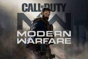 «Жизни чёрных важны»: в русских версиях Call of Duty: MW и Warzone появилось заявление с поддержкой движения