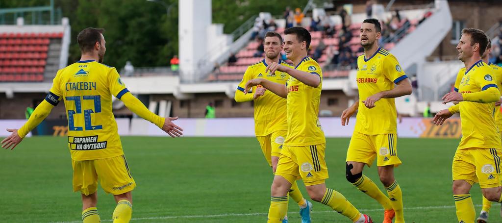 Выгодные условия игры в 1xBet Украина