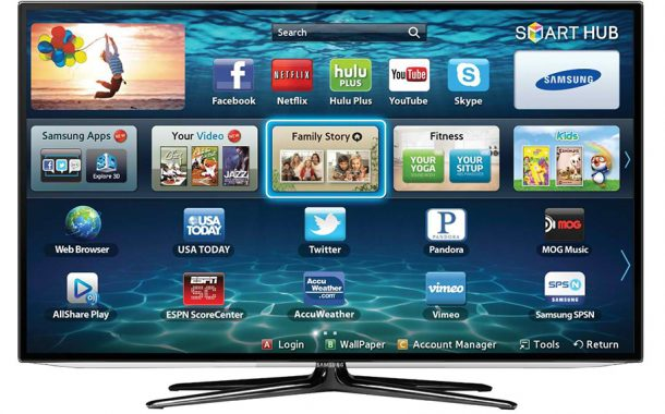 2 наиболее распространенные проблемы плазменных телевизоров