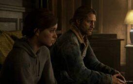 The Last of Us Part II стала самой скачиваемой игрой июня в PS Store в двух регионах