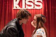 Вышел трейлер подростковой мелодрамы «Будка поцелуев 2»