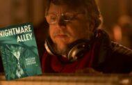 Гильермо дель Торо планирует возобновить съёмки «Аллеи кошмаров» осенью