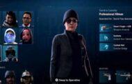 Лондон объединяет: в Watch Dogs: Legion обнаружена отсылка к Assassin's Creed Syndicate