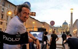 Создатель «Молодого Папы» снимет очень личный фильм для Netflix