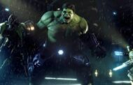 За Мстителей Marvel на PS4 можно бесплатно получить PS5 версию игры