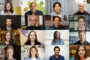 В Google Meet появится защита от интернет-троллей и «зумбомберов»
