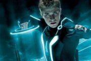 Слух: Disney разрабатывает сиквел фантастики «Трон: Наследие»