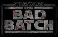 Disney+ получит новый эксклюзив в 2021 году: мультсериал «Звёздные войны: Дефектная партия»