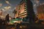 Большой город, вертикальность и проработанный главный герой: подробнее о мире и персонажах Far Cry 6
